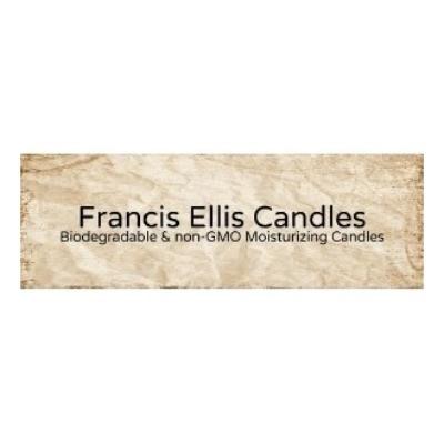 Francis Ellis Candles