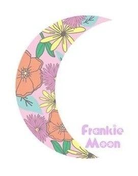 Frankie Moon