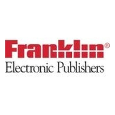 Franklin Electronic Publishers