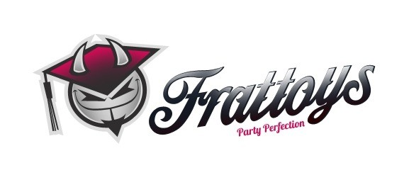 Frattoys