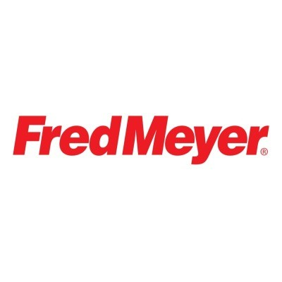 Check special coupons and deals from the official website of Fred Meyer