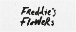 Exclusive Coupon Codes at Official Website of Freddie's Flowers