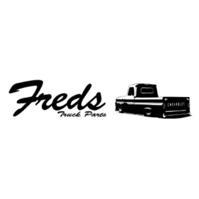 Fred's Truck Parts