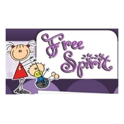 Free Spirit Children's Store
