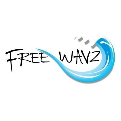 Free Wavz