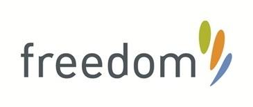 Freedom AU