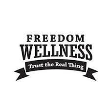 Freedom Wellness