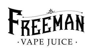 Exclusive Coupon Codes and Deals from the Official Website of Freeman Vape Juice