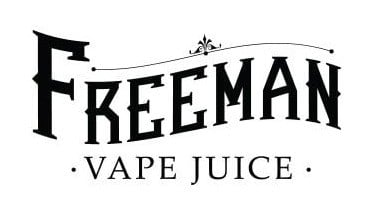 Check special coupons and deals from the official website of Freeman Vape Juice
