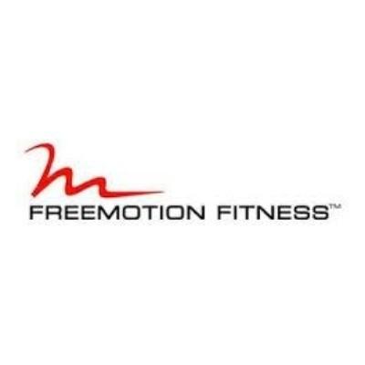 FreeMotion Fitness