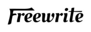 Freewrite Store