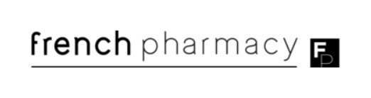 Exclusive Coupon Codes at Official Website of French Pharmacy