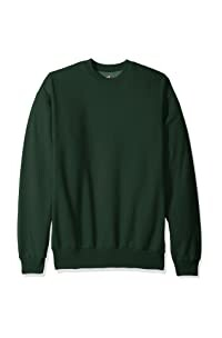 Exclusive Coupon Codes at Official Website of French Terry Sweatshirt
