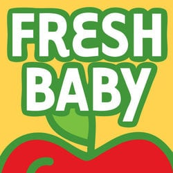 Fresh Baby