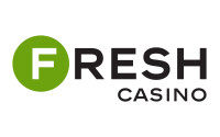 Exclusive Coupon Codes at Official Website of Fresh Casino (KZ)