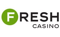 Exclusive Coupon Codes at Official Website of Fresh Casino