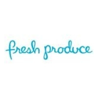 Exclusive Coupon Codes at Official Website of Fresh Produce