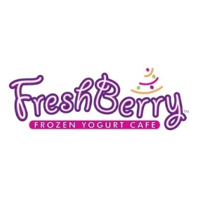 FreshBerry