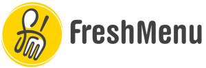 Freshmenu.com (cps)