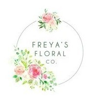 Freya's Floral Company