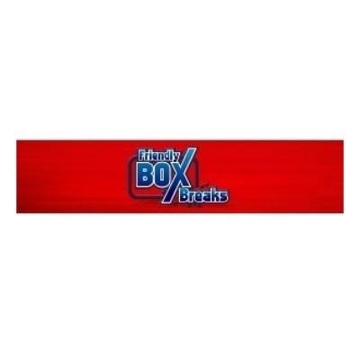 Friendly Box Breaks >> Friendly Box Breaks Best Upcoming Car Release 2020
