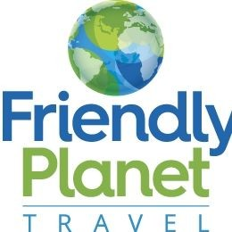 Friendly Planet Travel