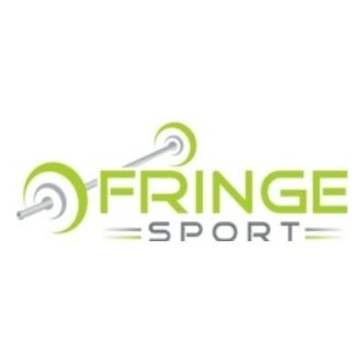 FringeSport