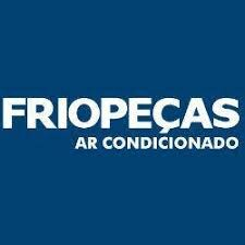 Exclusive Coupon Codes at Official Website of Frio Peças