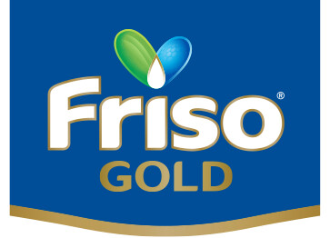 Exclusive Coupon Codes at Official Website of Friso Gold - CPL