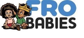 FroBabies