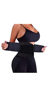Exclusive Coupon Codes at Official Website of Front Zip Sports Bra