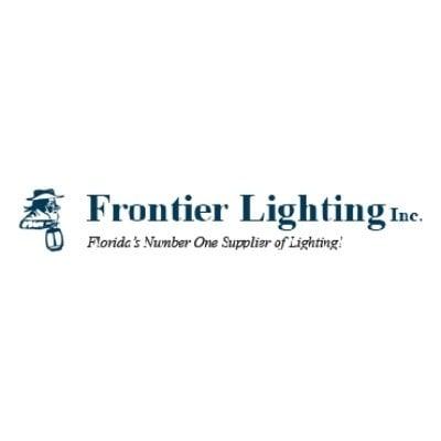Frontier Lighting