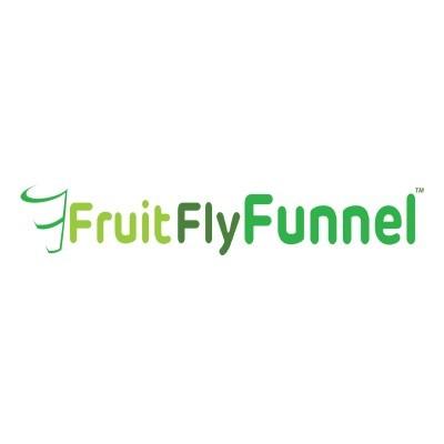Fruit Fly Funnel