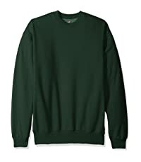 Exclusive Coupon Codes at Official Website of Fruit Of The Loom Sweatshirt