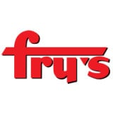 Exclusive Coupon Codes at Official Website of Fry's Food Stores