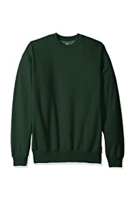 Exclusive Coupon Codes at Official Website of Fsu Sweatshirt