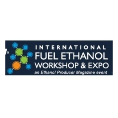 Fuel Ethanol Workshop & Expo
