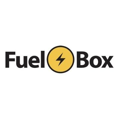 FuelBox