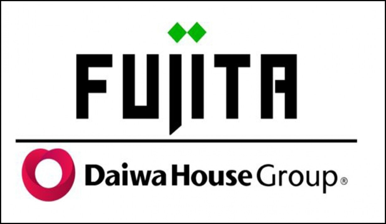 Exclusive Coupon Codes at Official Website of Fujita