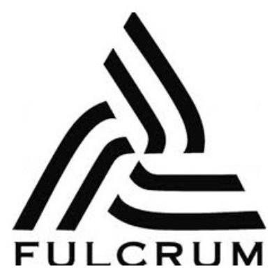 Fulcrum Publishing