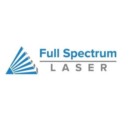 full spectrum coupon codes