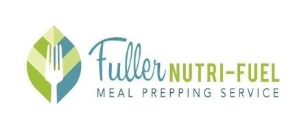 Fuller Nutrifuel