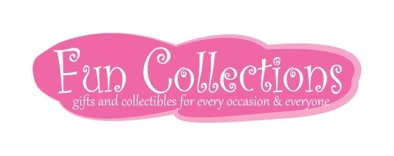 Fun Collections