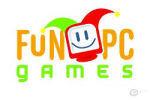 Fun PC Games