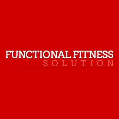 Functional Fitness Solution