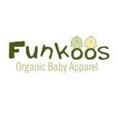 Funkoos