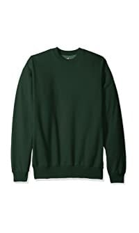 Exclusive Coupon Codes at Official Website of Funnel Neck Sweatshirt
