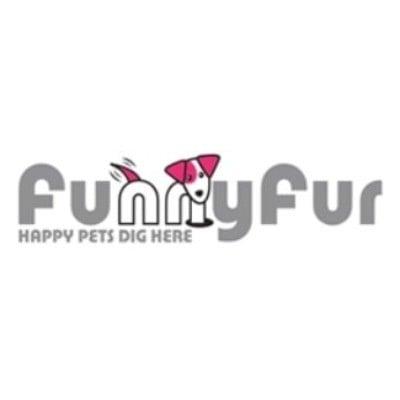 Funny Fur
