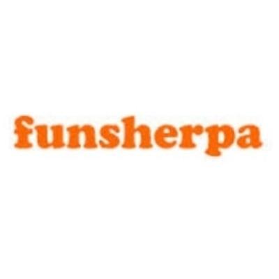 Funsherpa