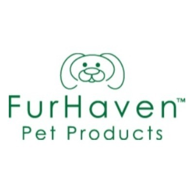 FurHaven Pet Products